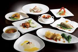 cuisine feng shui eat taste hong kong at feng shui inn the resorts sentosa