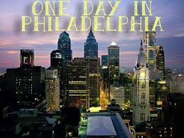 Pennsylvania travel to work images Best 25 day trips in pa ideas jpg