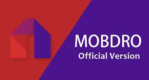 free apks mobdro apk 2017 free official version premium for android