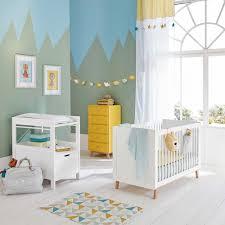 température idéale pour chambre bébé chambre bébé nos conseils pour l aménager