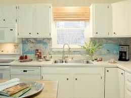 affordable kitchen backsplash ideas inexpensive kitchen backsplash ideas baytownkitchen