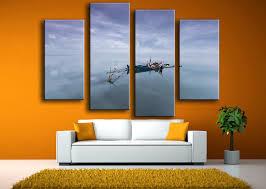 online get cheap lake home decorating ideas aliexpress com