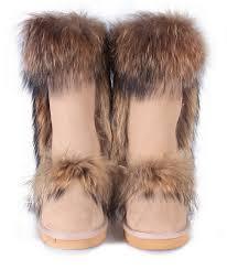 ugg australia boots sale germany augg stiefel kaufen im berlin entdecke ugg schuhe mit
