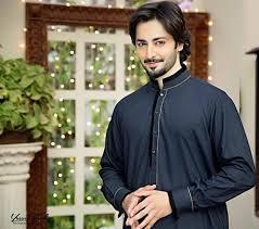 kurta colors shalwar kameez and kurta fashion color neck and waist coats design