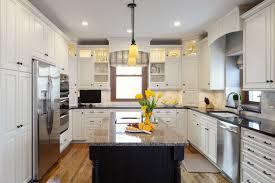 kitchen fabulous small kitchen ideas open kitchen design modern