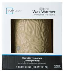 mainstays electric warmer walmart com