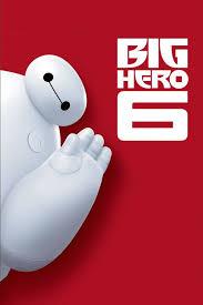 best 25 big hero 6 stream ideas on pinterest big hero 6 tadashi