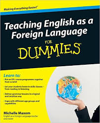 teaching english in russia the complete guide