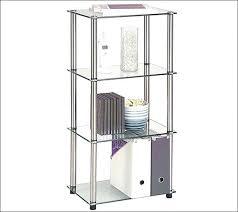 Cube Room Divider - bookcase op bookshelf room divider open cube bookcase room