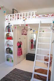 Best 25 Build A Loft Bed Ideas On Pinterest Boys Loft Beds by 255 Best Loft Beds Images On Pinterest Beach Beds For Kids