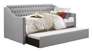 Trundle Bed Definition Top 10 Best Pop Up Trundle Beds In 2017