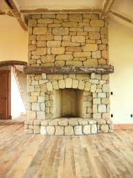 fireplace natural stone rumford fireplace with white throat rustic rumford fireplace surrounded with stone wall in wooden floor for home decoration ideas