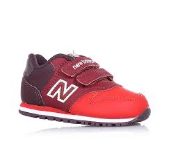 canada thanksgiving sale new balance thanksgiving sale new balance red gym shoe made of