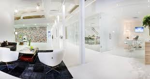 Fve Interior Design Fitout Vision Experts