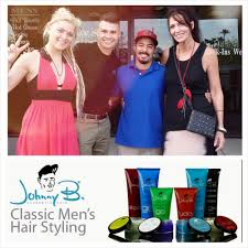 ace u0027s barbershop and family salon 154 photos u0026 56 reviews hair