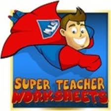 super teacher worksheets teaching resources teachers pay teachers