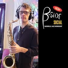 spirit halloween murfreesboro b side social david williford presented by nashville jazz