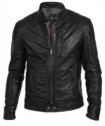 buy biker jacket buy winter jackets for men buy hunt mens leather biker jacket