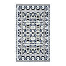 second designer mã bel 37 best beija flor vinyl floor mats images on vinyl
