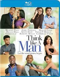 think like a man blu ray