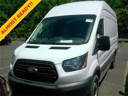 ford transit diesel for sale diesel ford transit in kansas for sale used cars on buysellsearch