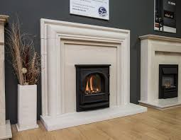 marble fireplaces u0026 fire surrounds rotherham fireplace centre