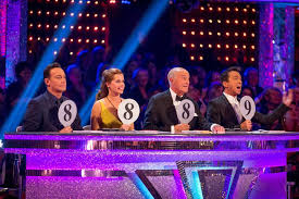 darcey bussell earrings strictly who is darcey bussell strictly come 2017 judge and former