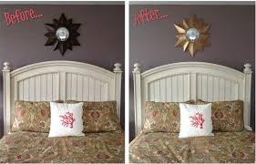 inspired whims midas touch sunburst mirror gets updated gold finish