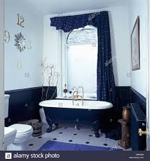 bathroom traditional roll top apinfectologia design 42 bathroom traditional roll top traditional roll top bath stock photos traditional roll top bath design 33