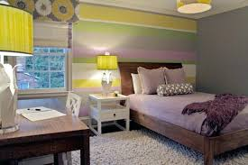 Yellow Room Decor Gray And Yellow Living Room Decor Gray And Yellow Living Room