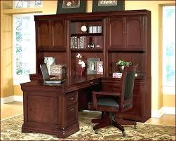 Modular Home Office Furniture Modular Home Office Desk Amazing White Modular Home Office