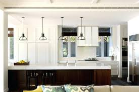 Houzz Mini Pendant Lights Kitchen Lighting Ideas Over Island U2013 Runsafe