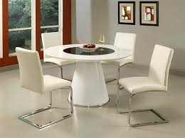 comfortable dining room chairs home design