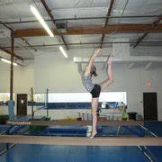 Desert Lights Gymnastics Southwest Gymnastics Training Center 12 Photos Gymnastics