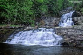 Massachusetts waterfalls images Waterfalls of new england part one jpg