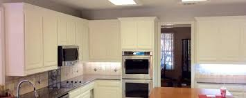 How Much Does It Cost To Paint Kitchen Cabinets Alliance Painting - Kitchen cabinet pricing guide