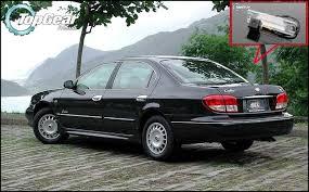 nissan cefiro car camera for nissan cefiro 1999 2003 high quality rear view back