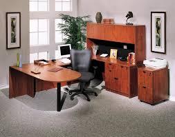 Furniture Liquidators Portland Oregon by U Shaped Office Desk Furniture Desk Design Best Commercial U