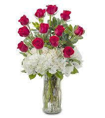 wellington flowers florist in wellington fl wellington florist