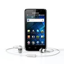 samsung 4 inch galaxy player discontinued by - Android Mp3