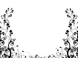 black and white designs best 25 black white pattern ideas on black