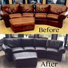 Best Way To Clean White Leather Sofa Best Way To Clean White Leather Mytatuaggi