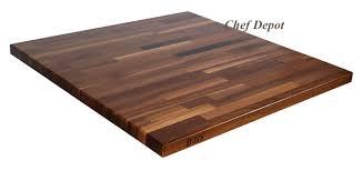 laminated wood table top impressive walnut countertops dark wood kitchen islands wood table