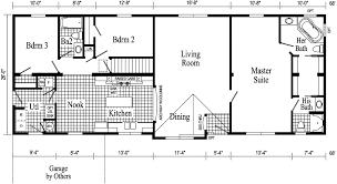 prairie style house plans u2013 edgewater 10 578 u2013 associated designs