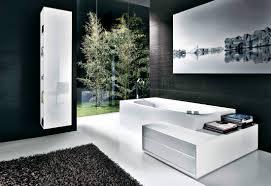 bathroom ideas archives desjar interior minimalist bathroom design gallery
