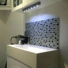 Battery Powered Bathroom Lights Bathroom Light With Motion Sensor Bathroom Lighting Battery