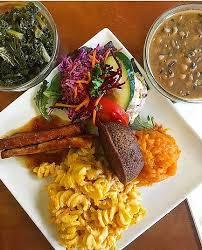 vegan cuisine stuff i eat vegan restaurant