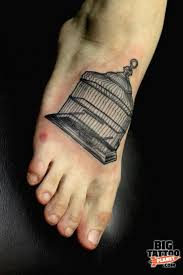 kings cross tattoo pictures to pin on pinterest tattooskid