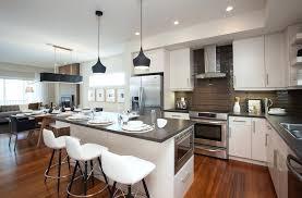 Black Kitchen Lights Modern Pendant Lighting Kitchen Lighting Ideas Modern Pendant