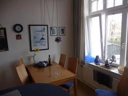 Wohnzimmer M El Kraft Kontakt Ferienwohnung Borkum Möwennest